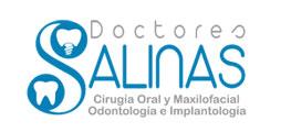 Cirugía maxilofacial en Málaga | Clínica Doctores Salinas